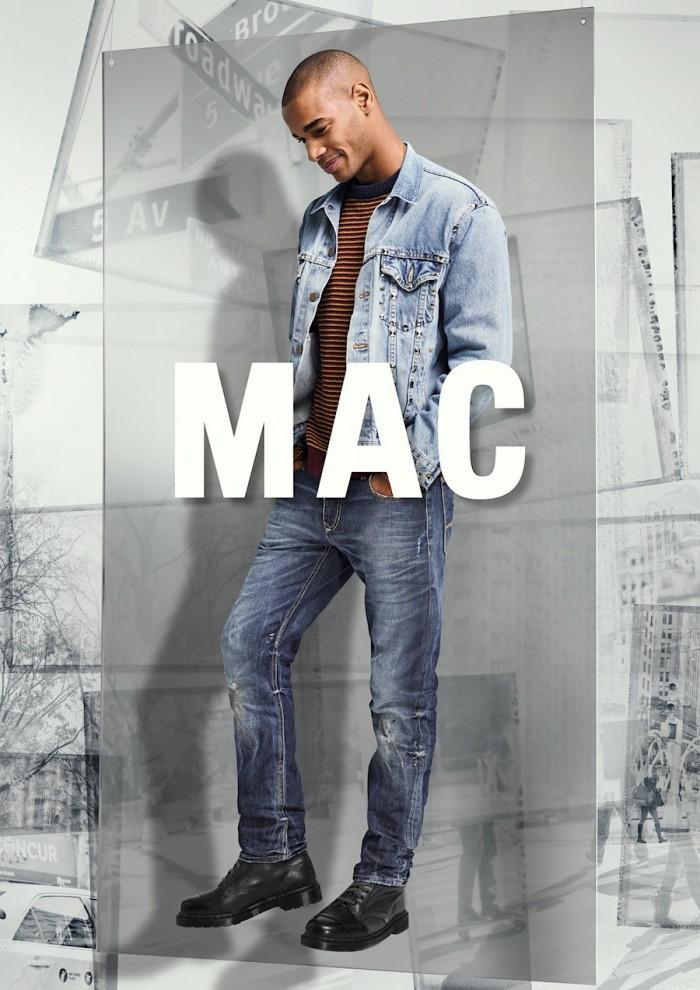 MAC_KAMPAGNE_HW2017_MEN_1