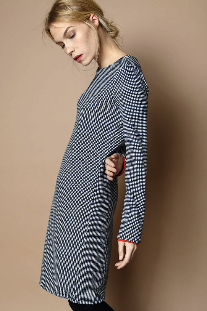 StreetOne_0118_Dress02_521_Styler_2