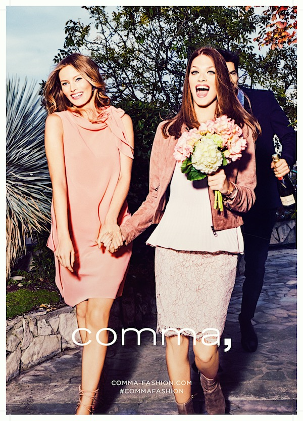 comma_SPRING2017_DIN A4_hoch.indd