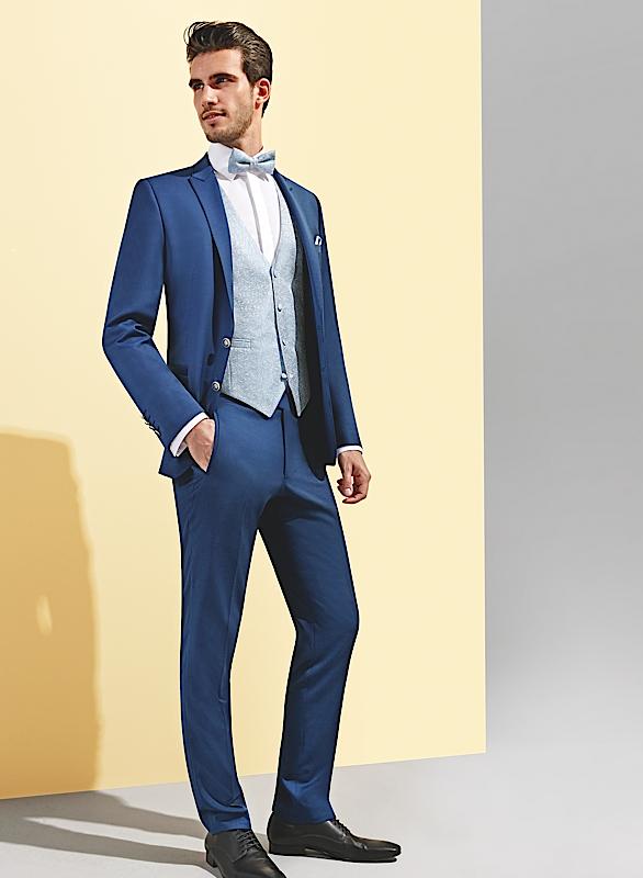 Seeg braut festmode anz ge wilvorst for Hochzeitsanzug fliege