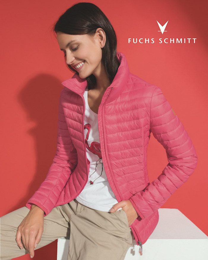 Fuchs_Schmitt_17_70756_2_FUS-Logo