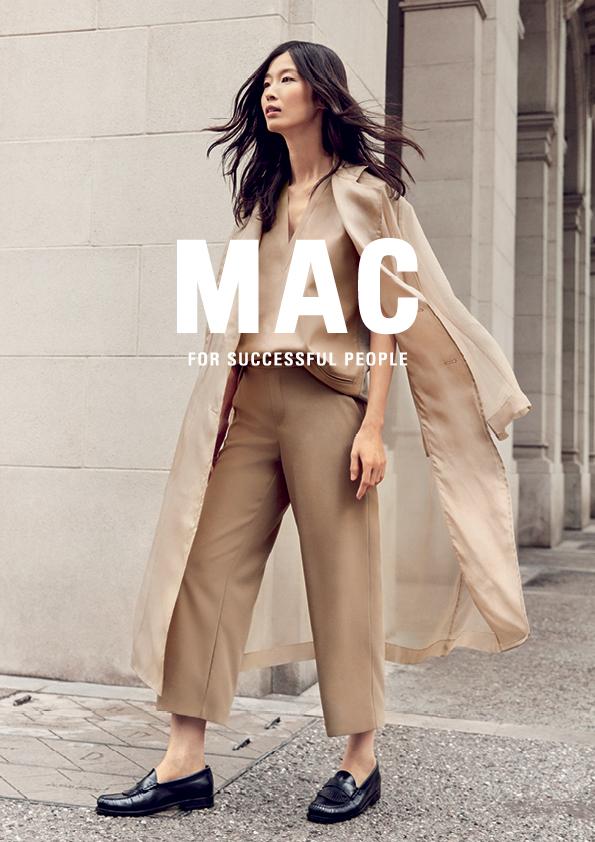 MAC_1247_Kampagne-Bilder_SS20_DOB_4