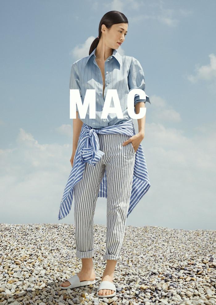 MAC_IMAGE_W_SS19_210x297_02