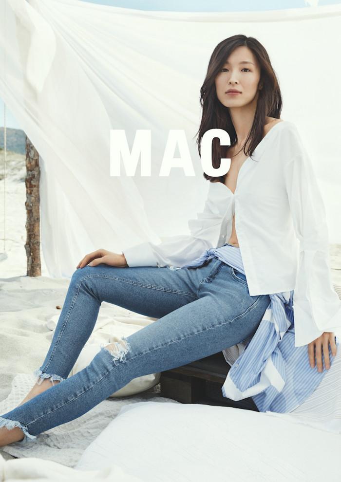 MAC_SPRING_SUMMER_2018_WOMEN_5