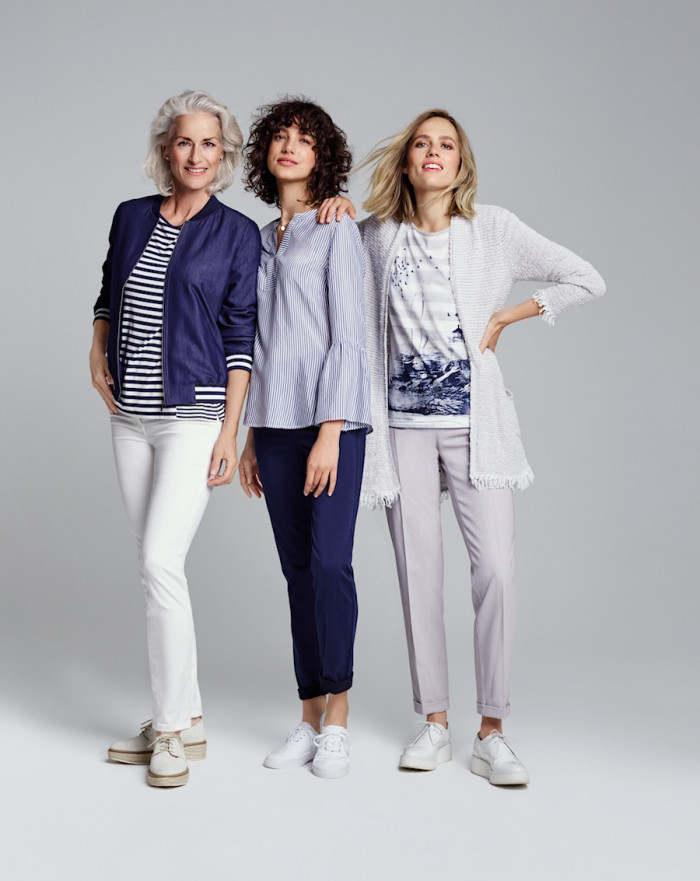 Olsen_SS 2018_Sporty Sea_C_Trio