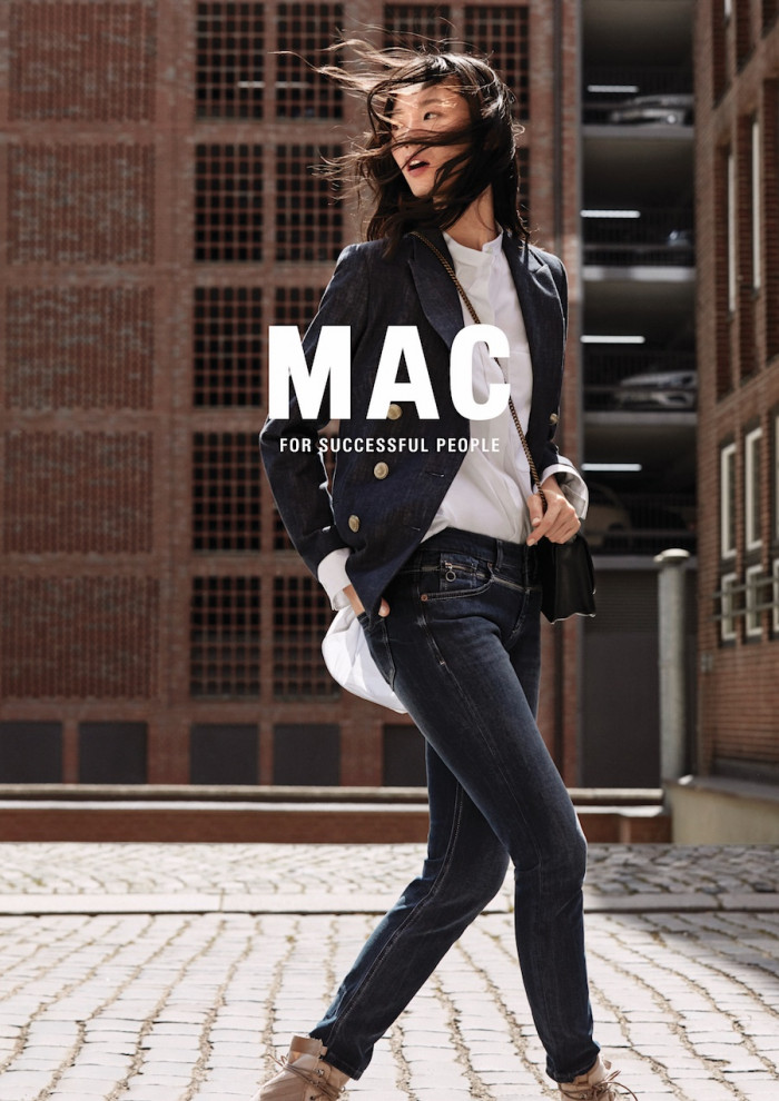 mac_campaign_FW19_W_300dpi_17065