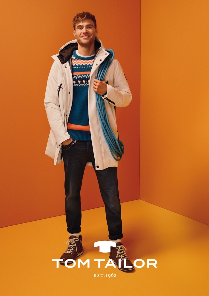 TOM-TAILOR_fall_winter_2019_original_01_TT_HW19_910_Men_020_F39_v1