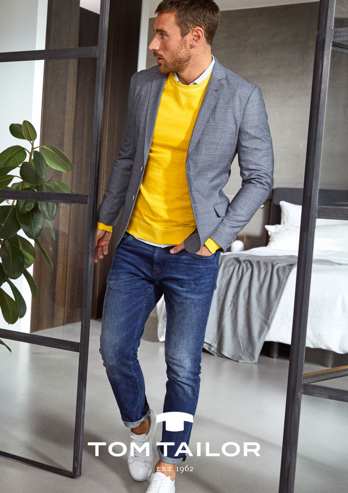 TOM-TAILOR_spring_summer_2020_large_FI_TT_A3_hoch_mLogo_TT_MEN_002_KEYLOOK_03_2446_F39