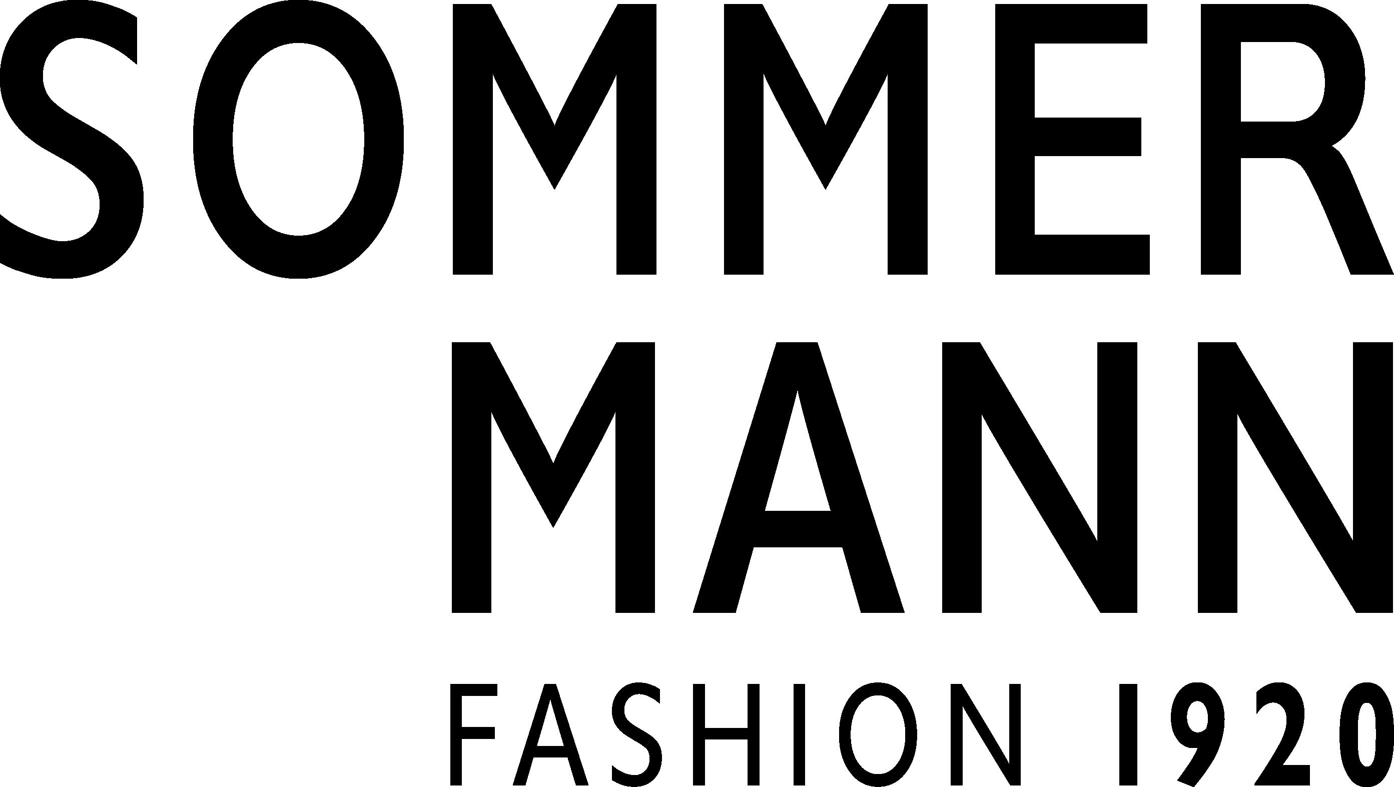 sommermann_logo_DA_20150811