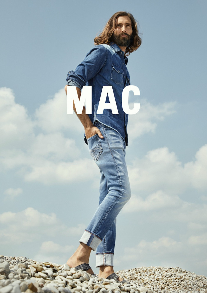 MAC_IMAGE_M_SS19_210x297_01