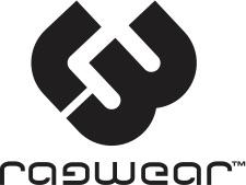 ragwear_logo