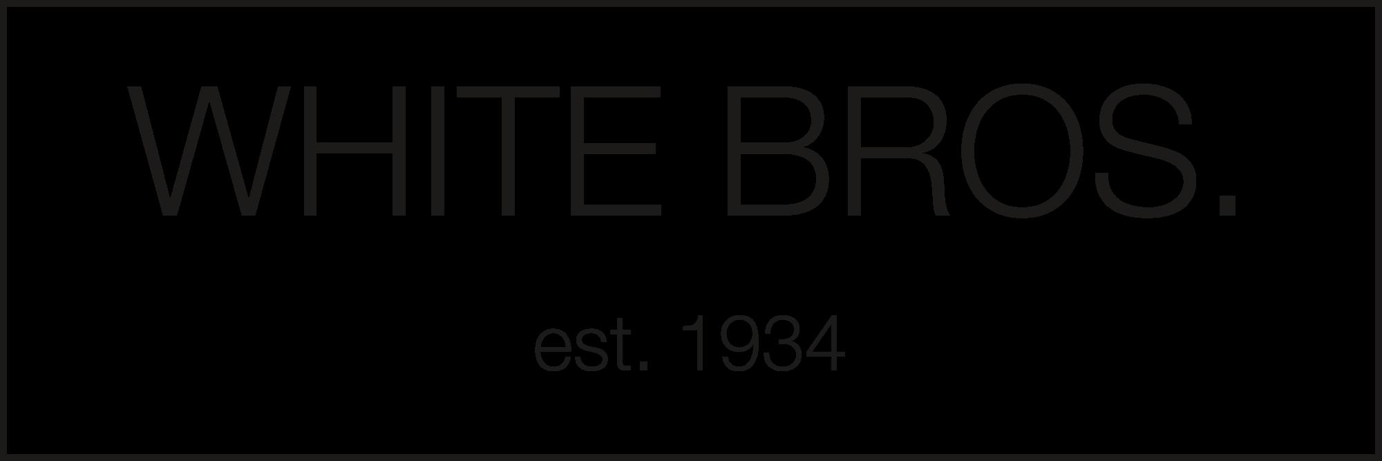 White_Bros_PNG