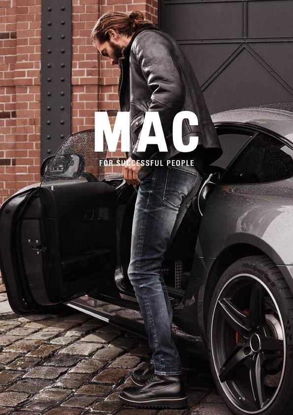 MAC_Kampagne_FW19_A4_HAKA_rgb_MAC_6