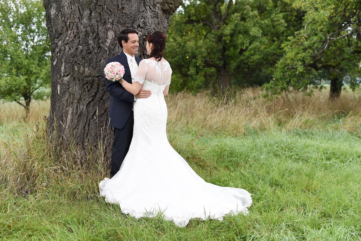 Brautpaarshooting  (53)